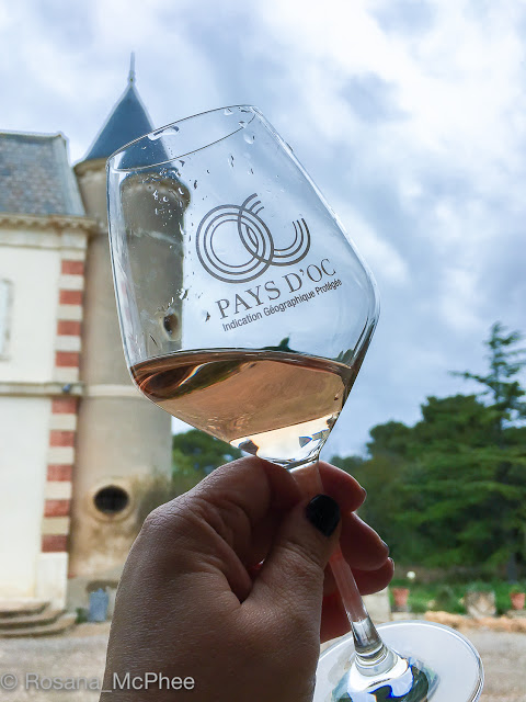 France, Languedoc-Roussillon: Stylish stays and amazing eats with Pays d'Oc wines