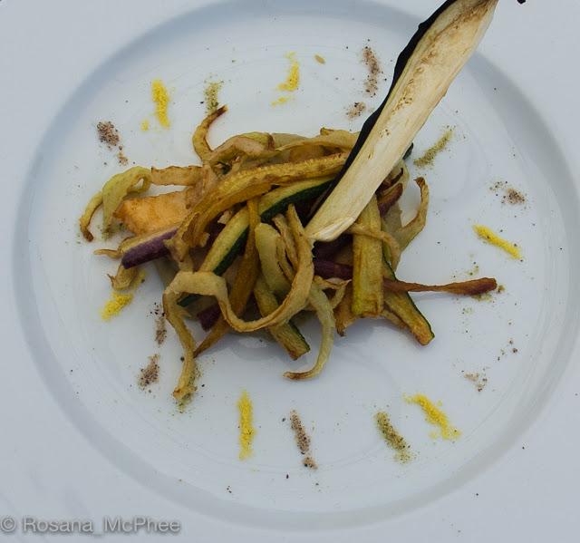 Food in Puglia, hotandchilli food and travel blog
