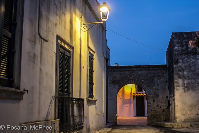 Campi Salentina in Puglia bu HotandChilli blog