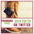 http://www.foodies100.co.uk/2014/12/17/top-20-uk-food-blogs-on-twitter/