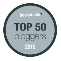 http://www.bookatable.co.uk/blog/bookatables-top-50-bloggers-2015