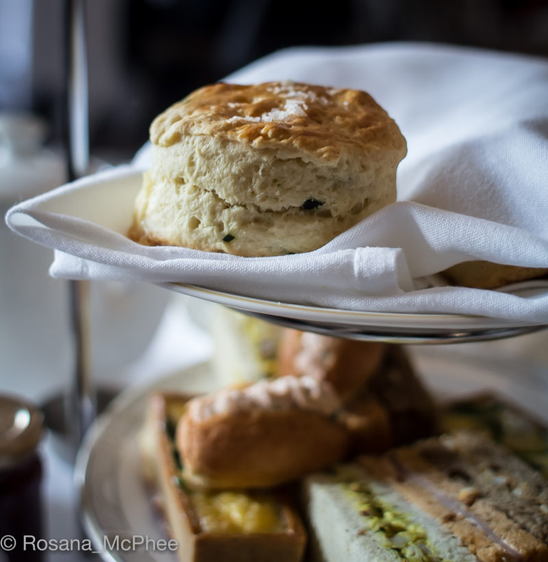 Afternoon Tea, Library Lounge, London , Marriott Hotel County Hall, afternoon tea in London, verrine